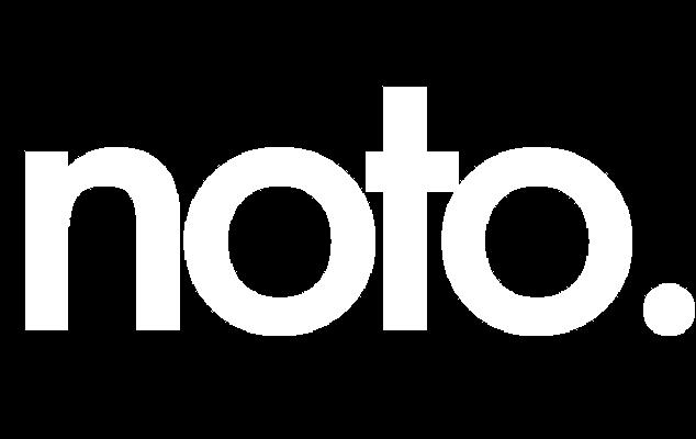 noto production